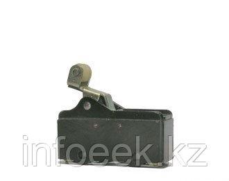 Микропереключатель МП 1107