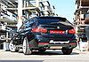 Выхлопная система Supersprint на BMW 3 F30 / F31