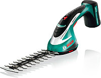 Ножницы для травы и кустов Bosch ASB 10,8 LI