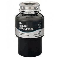Измельчитель пищевых отходов In Sink Erator 65-2B