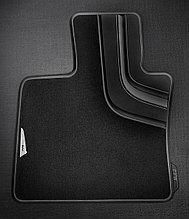 Текстильные коврики для BMW X5 F15