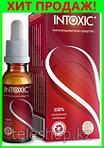 Intoxic (Интоксик) избавит от паразитов и глистов, фото 3