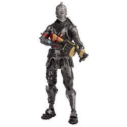 "Fortnite Коллекционная Фигурка ""Чёрный рыцарь"" (Black Knight), Фортнайт"