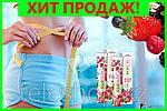 Еco Slim таблетки для похудения (Эко Слим), фото 7