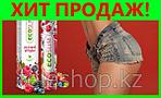 Еco Slim таблетки для похудения (Эко Слим), фото 10