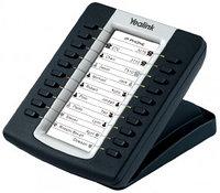 Модуль расширения с LCD для телефонов T28P/T26P EXP39