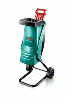 Bosch AXT RAPID 2000 Измельчитель