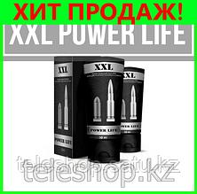Мужской крем PowerLife XXL Оригинал!