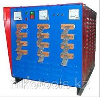 Трансформатор прогрева бетона ТСЗ (ПБ)-80/0,38 У3