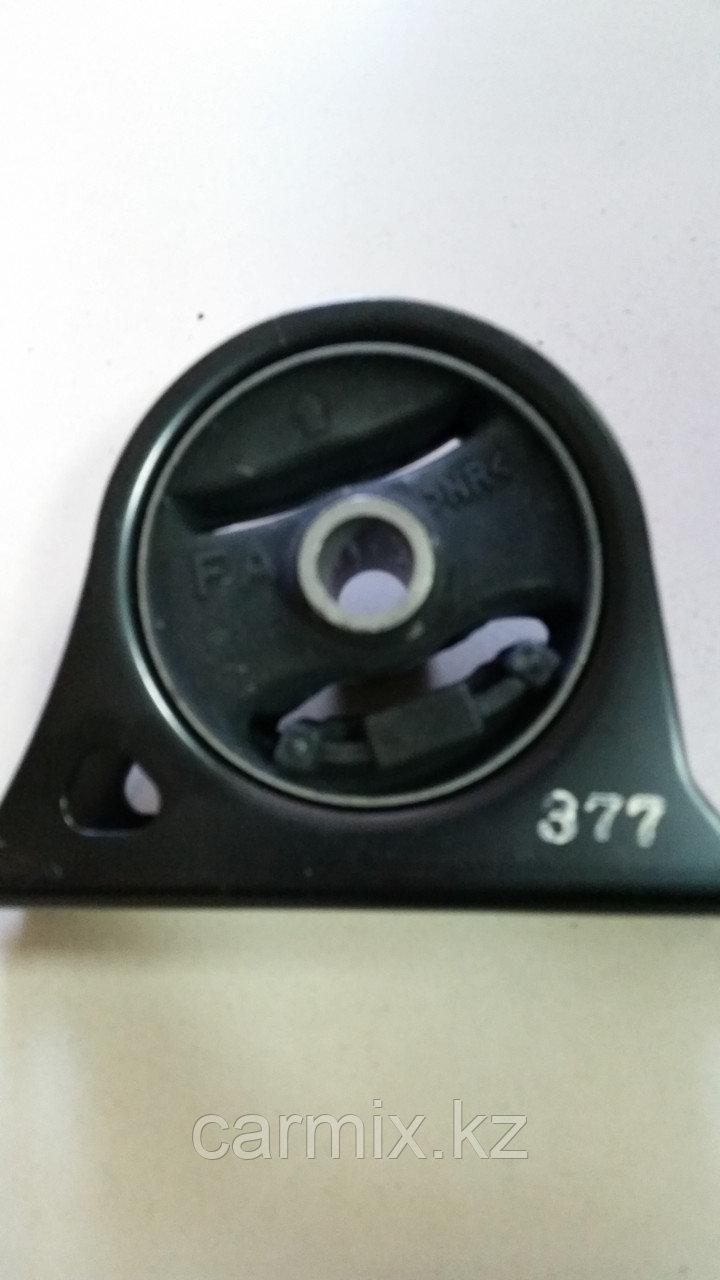 Передняя подушка двигателя GRANDIS NA4W