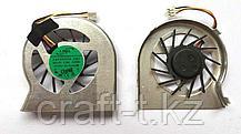 Система охлаждения (Fan), для ноутбука  ACER D250