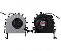 Система охлаждения (Fan), для ноутбука ACER 4739