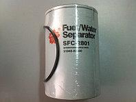 Фильтр топливный SAKURA SFC2801