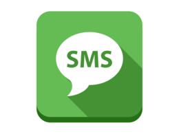 Рассылка и прием СМС SpRobot, фото 2