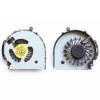 Система охлаждения (Fan), для ноутбука  Hp 14-D032