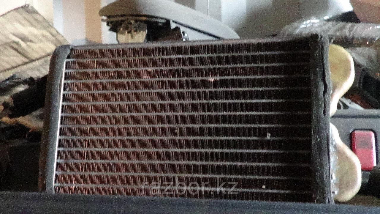 Радиатор печки Honda Orthia