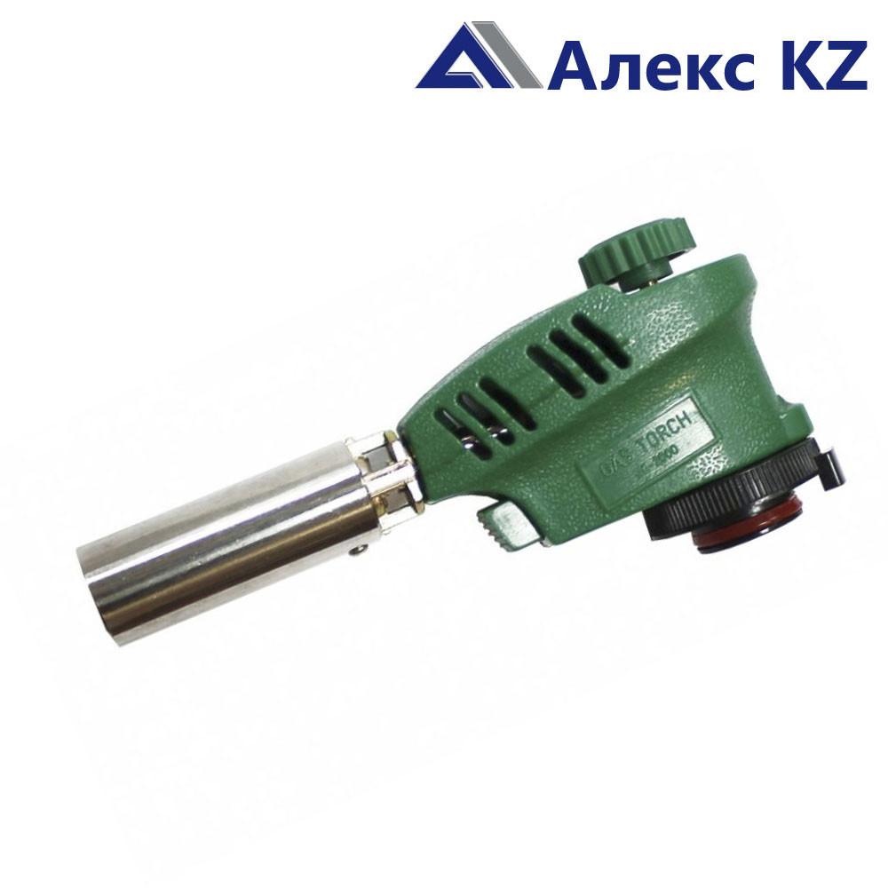 Горелка на баллончик газовая KOVICA KS-1005