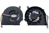 Система охлаждения (Fan), для ноутбука  Hp Compaq 650