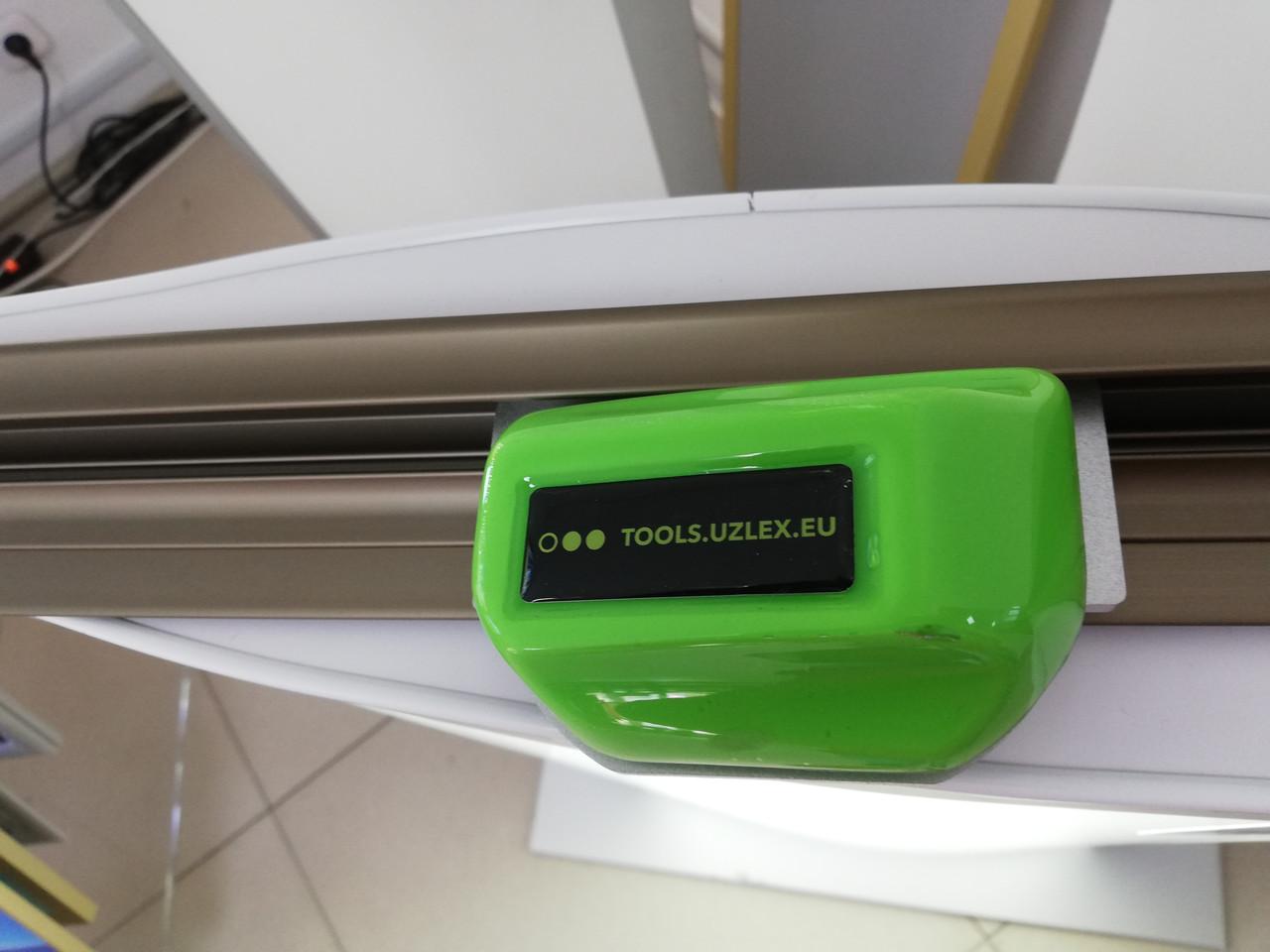 Резак безопасный Safe Cutter М2 для линейки