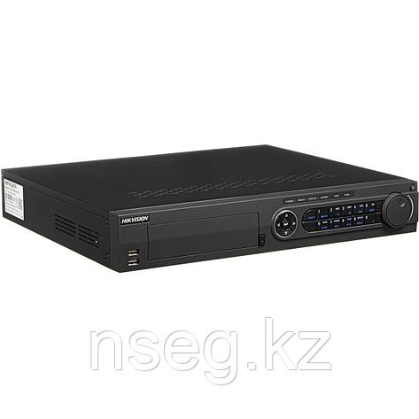 HIKVISION DS-7716NI-I4/16P 16-канальный сетевой видеорегистратор, фото 2