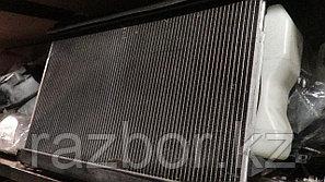 Радиатор основной Subaru Forester (SG5)