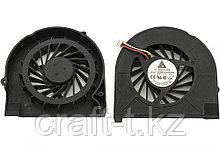 Система охлаждения (Fan), для ноутбука Hp CQ50 / CQ60 (Intel),