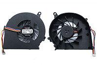 Система охлаждения (Fan), для ноутбука Hp CQ58