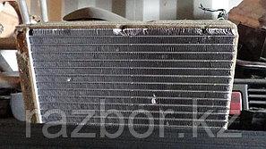 Радиатор печки Toyota Camry (40)