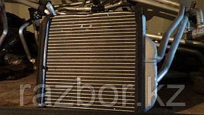 Радиатор печки Toyota Corona Premio