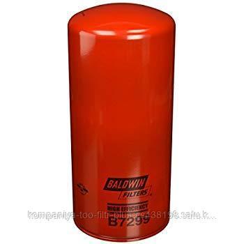 Масляный фильтр B7299 BALDWIN