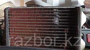 Радиатор печки Toyota Sprinter Carib