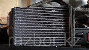 Радиатор печки Toyota Windom 20