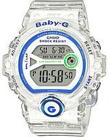 Наручные часы Casio Baby-G  BG-6903-7D