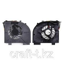 Система охлаждения (Fan), для ноутбука Hp DV5-1000