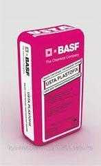 BASF клей USTA Plastofix для теплоизоляционных плит (25кг)