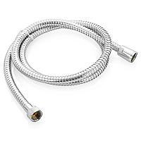 Оплетка для душа shower hose 150cm AN&TMGroup