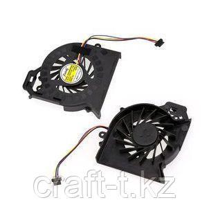 Система охлаждения (Fan), для ноутбука  Hp DV6-6000