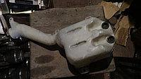 Бачок омывателя лобового стекла Honda Orthia