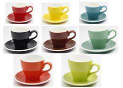 Чашка для кофе/чая 80мл