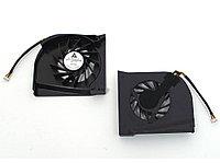Система охлаждения (Fan), для ноутбука Hp DV6000