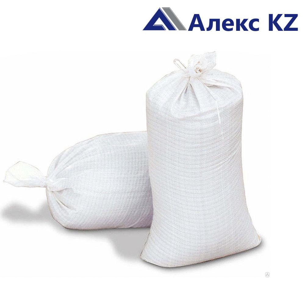Мешки для мусора белые