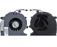 Система охлаждения (Fan), для ноутбука  Hp EliteBook 8540w