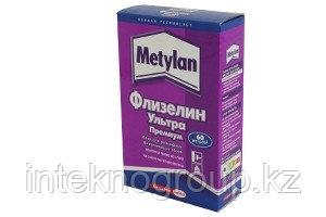 METYLAN Флизелин Ультра Премиум с деко-стикерами, 250 г