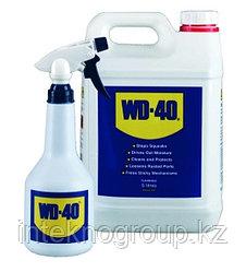 WD-40, 5 л