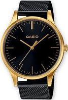 Наручные женские часы LTP-E140GB-1A, фото 1