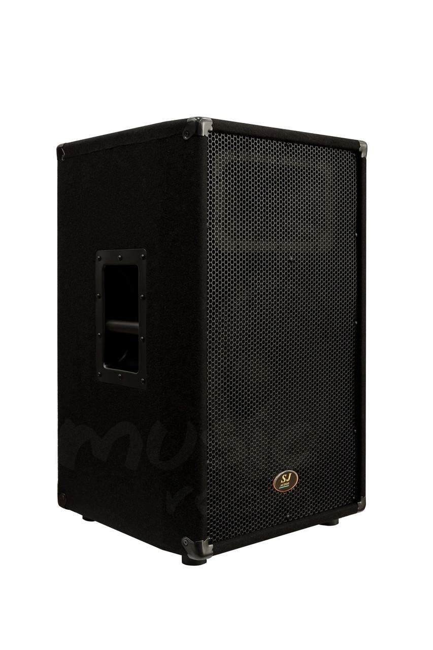 Широкополосная пассивная акустическая система SJ Audio LS15