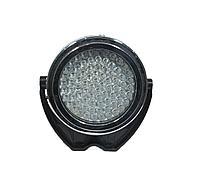 Прожектор для фонтана LED YG 155D белый