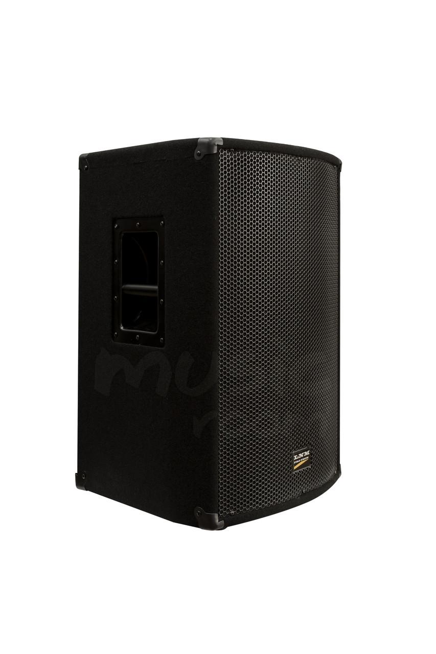LNM Protech RX15 Двухполосная акустическая система