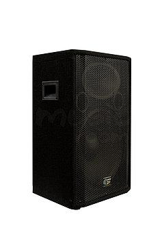 LNM Protech S15 Двухполосная акустическая система