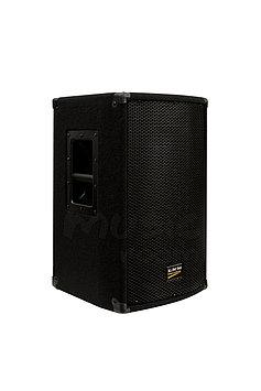 LNM Protech RX12 Двухполосная акустическая система